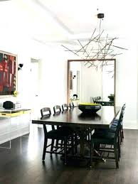 dining table light fixtures kitchen table light fixtures dining table lamp white chandelier dining room hanging