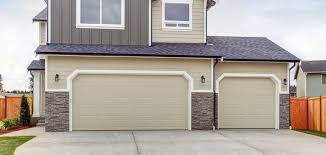 there is no set tag on how much an installation of an electric garage door would cost mydoorpro com areas serve mooresville