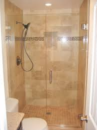 Tile For Bathroom Shower Walls Bathroom Tile Ideas Shower Walls Agsaustinorg