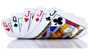 Image result for poker png