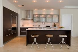 Small Picture Modern Counter Stools Design Ideas