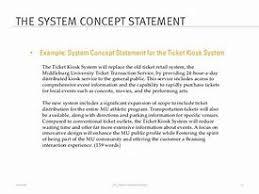 concept statement interior design. HD Wallpapers Concept Statement Examples Interior Design