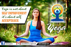 Yoga And Meditation Quotes On Yoga And Meditation In Hindi