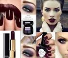 Fall makeup color trends