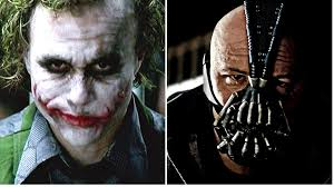 Joker, il romanzo ufficiale svela dov'è ne Il Cavaliere Oscuro - Il Ritorno