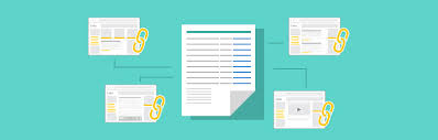 how to create a sitemap and register