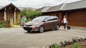2017 Toyota Prius v for Sale near Merriam, KS - Molle Toyota