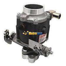 forklift parts 26210 u2100 71 carburetor toyota 42 6fgcu15 forklift