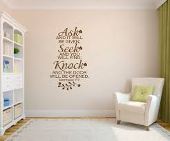 Small Picture Best 10 Vinyl lettering quotes ideas on Pinterest Vinyl