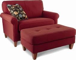 club chair and ottoman. Kardiel Stuart Mid Century Modern Lounge Chair Ottoman Club And