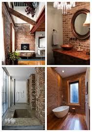 Bathroom Designes Cool Inspiration Ideas