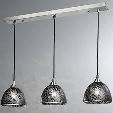 Best Pendant Ceiling Lights Bar Pendant Lights From Easy Lighting