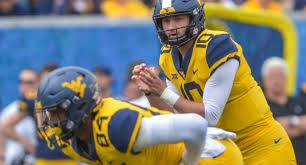 West Virginia University Football Depth Chart Wvmetronews West Virginia Names Austin Kendall Starting