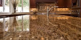 kitchen countertops granite countertops charlotte nc for countertop water filter
