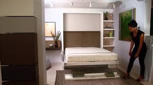 murphy bed furniture. Murphy Bed Furniture S