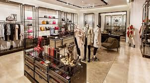 Burberry Established in 1856, Burberry is a British brand with a heritage  of innovation, design and craftsmanship.