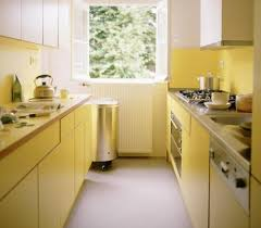 yellow kitchen color ideas. Yellow Kitchen Color With White Cabinets Ideas