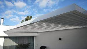 just how windproof can a patio cover be material materials for tips patio covers