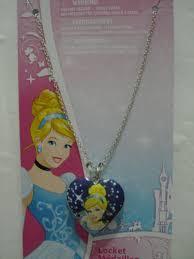 disney princess cinderella girls heart
