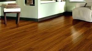 armstrong vinyl floor cleaner vinyl plank flooring secrets vinyl armstrong vinyl plank armstrong vinyl plank flooring