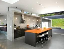 office kitchen designs. Full Size Of Marvellous Ideas Office Kitchen Design Images About Wondrous Kitchenette On Conference Home Likable Designs H