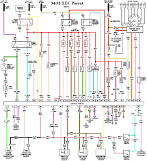 i can t get my tps sensor voltage up mustang forums at stangnet 94 95 5 0 eec wiring diagram gif