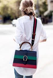 142 best Crochet Purse bags images on Pinterest