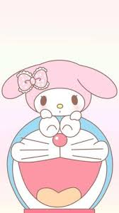 sanrio wallpaper kawaii wallpaper wallpaper s doraemon wallpapers cute wallpapers cartoon