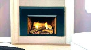 gas fireplace inserts s gas fireplace cost gas insert fireplace cost gas fireplace insert s gas gas fireplace inserts