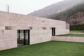 modern home architecture stone. Collect This Idea Slope Residence (4) Modern Home Architecture Stone #