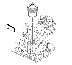 oil change [part numbers, instructions for diy] pontiac solstice forum 2008 hhr fuel filter location click image for larger version name 1578313 gif views 6740 size 32 3