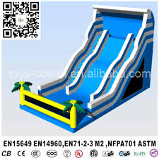 bedroom furniture sets adultschina mainland popular giant wave slide buy cheap giant wave slide lots from