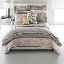 kate spade bedding for comfort bedroom kate spade duvet covers with kate spade bedding and