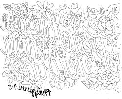Free Bible Verse Coloring Pages Pt9f Bible Verses Coloring Pages