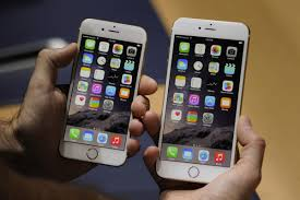 Could Apple be facing a big iPhone 6 Plus recall DHTG