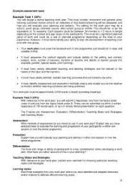 essay youth nature protection essay in malayalam buy report com essay youth