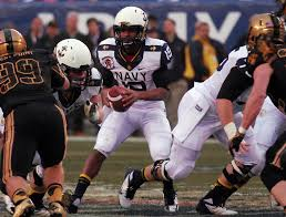 Us Naval Academy Football Wallpaper And Background Image