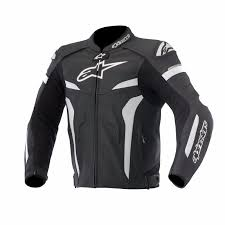 celer leather jacket