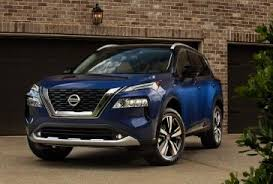 Wat vehicle is the nissan p33a / the 2021 nissan rogue platinum awd is worth the upgrade camping field guide / 1.this table includes all vehicles produced under the nissan and infiniti brand names. 2021 Nissan Rogue Press Kit