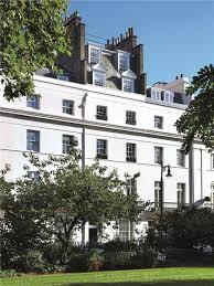 Chester Square, Belgravia, London, SW1W: a luxury home for sale in ...
