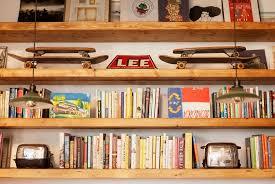 office bookshelf design. Open Wooden Bookshelf Design For The Ergonomic Home Office E