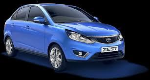 tata new car launch zestTata Zest Diesel AMT Spied in India Launch Price Details