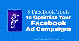Aig Smart Score Chart 5 Facebook Tools To Optimize Your Facebook Ad Campaigns
