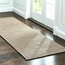 long runner rugs model