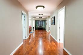 cool hallway lighting. Cool Flush Mount Hallway Lighting A