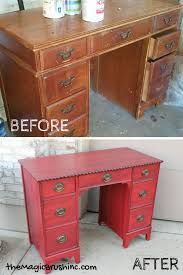 Modern Makeover and Decorations Ideas Best Way To Sell Antique