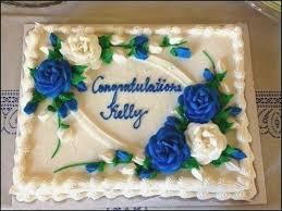 Costco Birthday Cake Designs Uk Birthdaycakeforgirltk