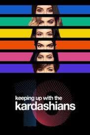 tvzion. watch keeping up with the kardashians free online tvzion