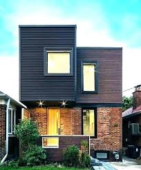 metal siding house pictures corrugated metal house siding modern house siding metal siding house modern vinyl metal siding house