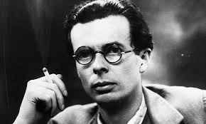 aldous huxley most brilliant notable quotes science vibe science vibe
